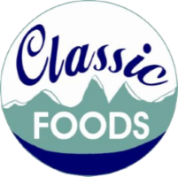 Classic Foods Ltd